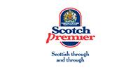 award_scotch_c